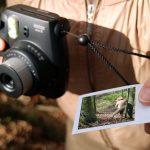 jouw fotogevoelswandeling | Proatmoat | de zoekende vijftiger | de dwalende vijftiger | Peter Willemsen