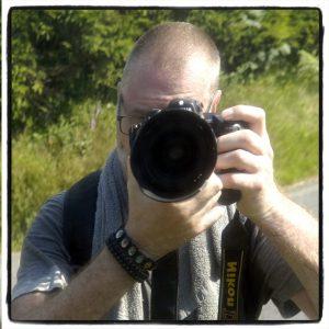Peter Willemsen | jouw-fotogevoelswandeling | Oldenzaal | Twente | fotografie | coaching | adviseur | begeleider