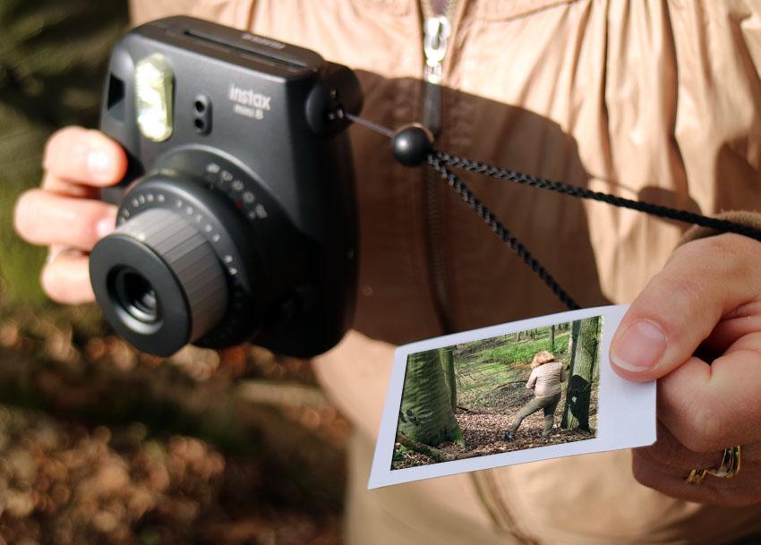 jouw-fotogevoelswandeling | proatmoat | fotowandeling | gevoel | Peter Willemsen